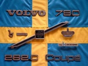 IG-Bertone-Dld-300x225