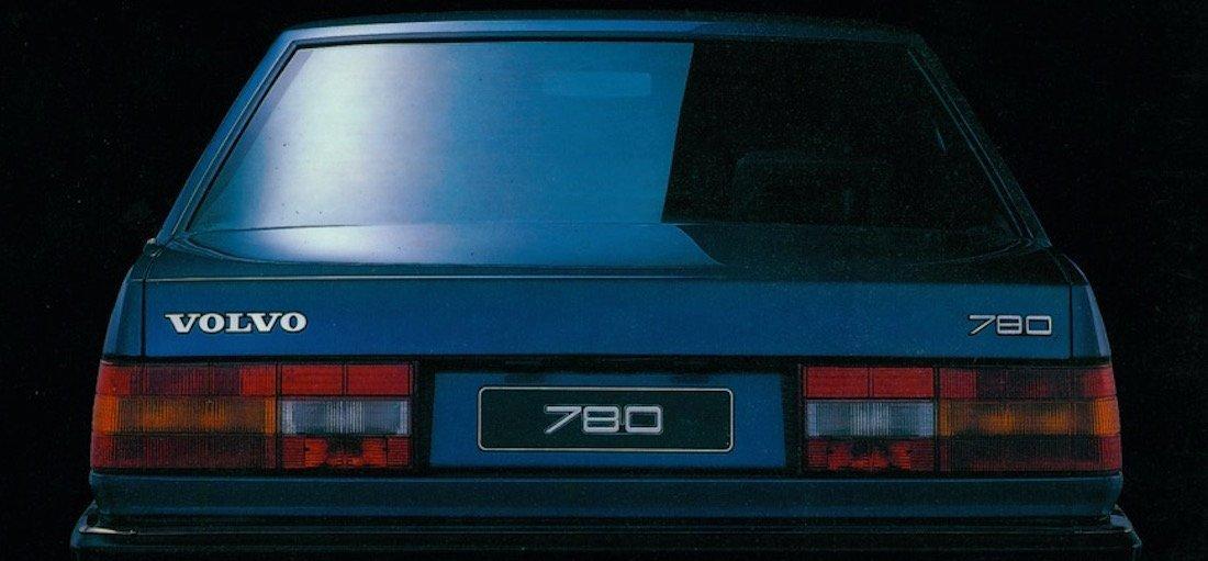 blue780lars