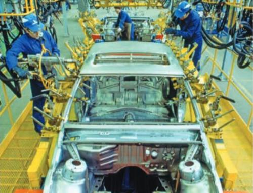 Building the Volvo Bertone 780, Part 2 (Rolling Nov-Dec 2020)