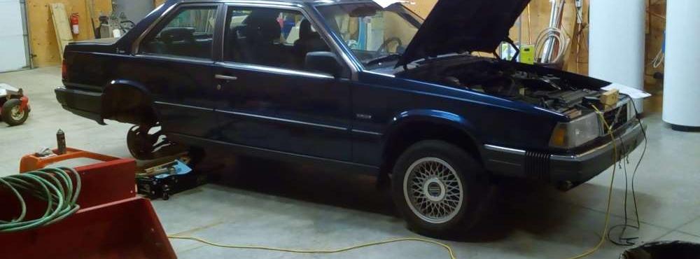 errcl65