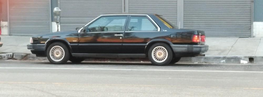 Turbobrick780
